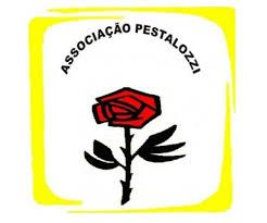 Associação Pestalozzi é mais uma Instituição atendida pela POLIFISIO