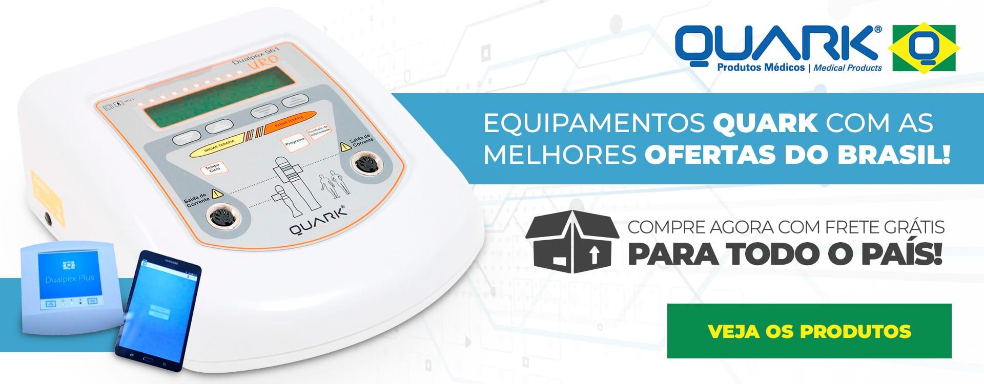 Produtos Quark com as Melhores ofertas do Brasil