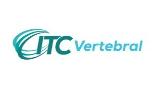ITC Vertebral