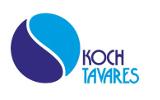 Koch Tavares