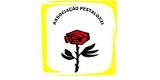 Associação Pestalozzi