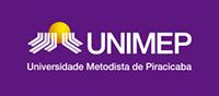 Parceira entre POLIFISIO e Universidade Metodista de Piracicaba (UNIMEP) permitirá avaliar o impacto de exercícios físicos realizados durante sessões de hemodiálise.