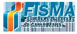 Faculdade Integrada de Santa Maria (RS) equipa laboratório com aquisições na POLIFISIO