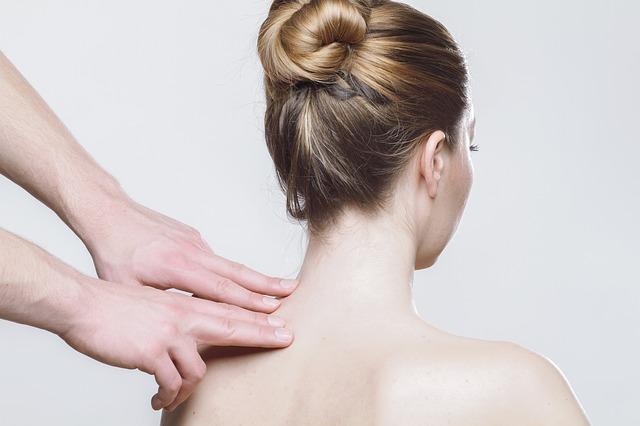 Formas de tratamento incluídas em fisioterapia