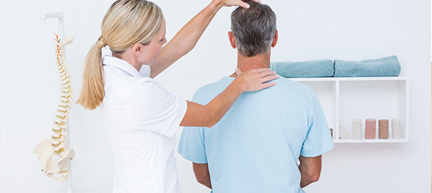 O que é Osteopatia?