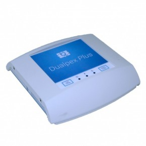 Dualpex Plus - Quark -