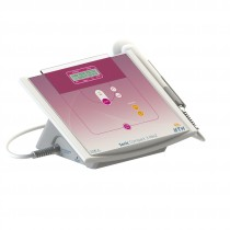 Ultrassom Sonic Compact 3MHz - HTM -