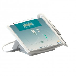 Ultrassom Sonic Compact 1MHz e 3MHz - HTM -
