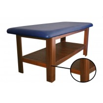 Maca / Mesa de Massagem SPA SHELF - BELTEX -